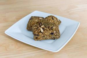 Energieriegel / Energy Bars