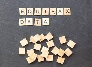 Equifax Data: Finanzdienstleistungsunternehmen und Datenschutz