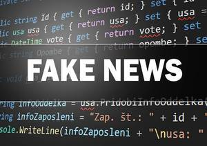 Fake news text over programming source code.jpg