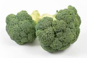 Fresh-Broccoli-on-the-white-background.jpg