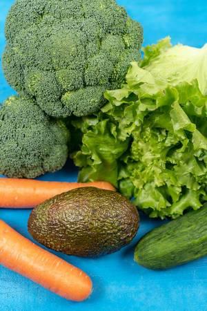 Fresh-Carrots,-Avocado,-Broccoli,-Lettuce-and-Cucumber.jpg