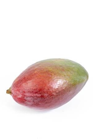 Fresh healthy Mango fruit