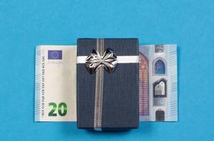 Gifts under 20 Euro