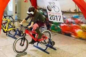 Grand Départ 2017 : Düsseldorf - Tour de France 2016
