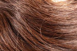 Healthy-long-dark-hair-background-close-up.jpg