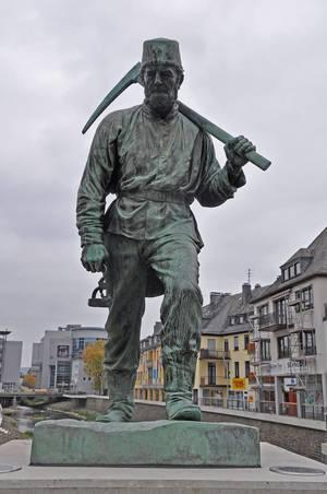 Henner (Bergmann)