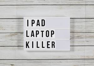 iPad Pro (2018) Review: Almost a Laptop Killer