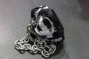 Ketten-Wettbewerb Animal Chain Hold