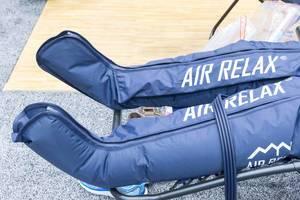Kompressionshose von Air Reflex