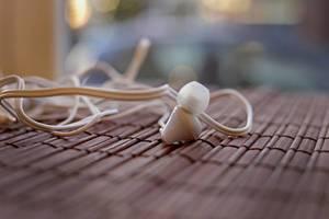 Kopfhörer / Earphones