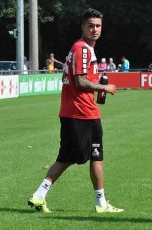 Leonardo Bittencourt