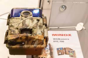 Minox Wildkamera DTC 700
