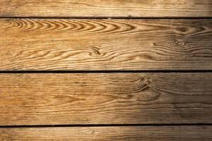 Musterungen in dem Planken einer Holzwand