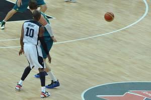 NBA-Legende Kobe Bryant bei Hubschrauber-Absturz gestorben
