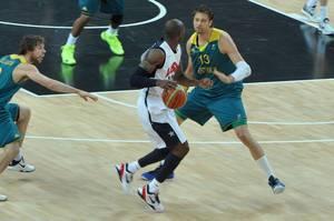 NBA-Legende Kobe Bryant stirbt bei Helikopter-Absturz