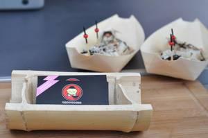 Nippon Noodles