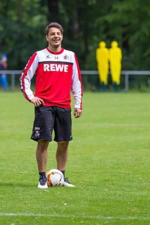 Philipp Hosiner
