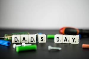 Phrase DAD