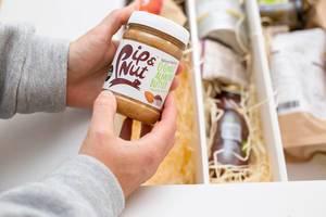 Pip & Nut: Coconut Almond Butter