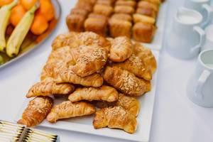 Plate of Fresh Croissant.jpg (Flip 2019)