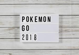 Pokemon Go November 2018 Community Day: Start Time, Bonuses, And More