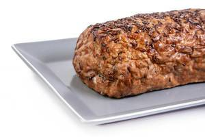 Pork-and-Chicken-Meat-Loaf-on-the-plate.jpg