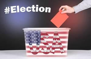 Presidental election in USA concept.jpg