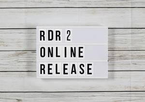 Red Dead Redemption 2: Red Dead Online soll bis Ende November starten
