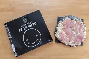 REWE-Rückruf: Franco Fresco ruft Tiefkühlpizzen der Marke Gustavo Gusto zurück