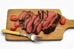 Roast beef  Flip 2019