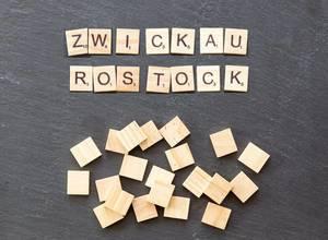 Rostock – Hansa Rostock weiter sieglos: 1:1 gegen den FSV Zwickau