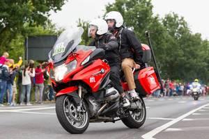 RTL Motorrad