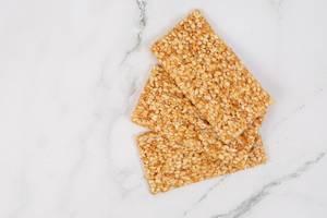 Sesame Crisp Boards