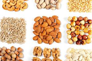 Set-of-nuts-and-seeds-on-white-concept-of-natural-healthy-nutrition.jpg