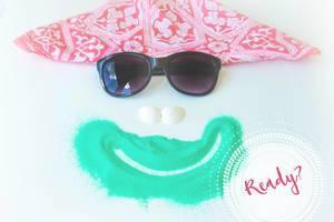 Sommerurlaub / Vacation