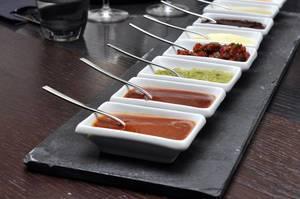 Steak-Soßen: Knoblauch-Chili und Co