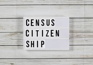 Trial Begins Over Proposed Census Citizenship Question