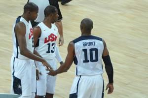 USA GESCHOCKT: Ex-Basketball-Superstar Bryant und Tochter sterben bei Helikopterabsturz