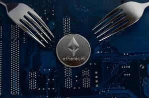 Verwaltung von Blockchain-System