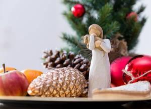 Weihnachten-028.jpg
