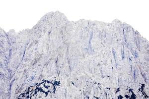 Wilder Kaiser Mounatins, Tirol, Austria (Flip 2019)