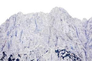 Wilder Kaiser Mounatins, Tirol, Austria