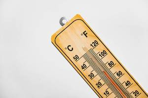 Wood thermometer on white background.jpg